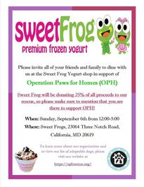 Sweet_frog_oph_fundraiser_(a.d._copy)