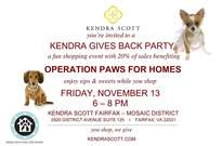 11.13.2015_operation_paws_for_homes_kendra_scott