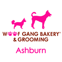Operation Paws For Homes - Grand Opening:  Woof Gang Bakery @ Woof Gang Bakery | Ashburn | Virginia | United States