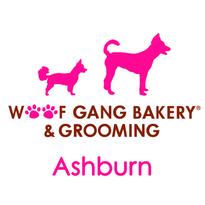 Wgbashburn