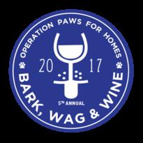 Bww logo 2017 02