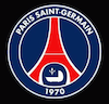 Crowd_psg