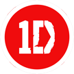 Onedirection