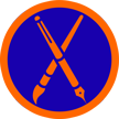 crowd icon