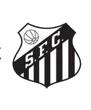 Santos-futebol-club