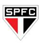 Santos-futebol