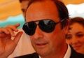 Hollande%20apres