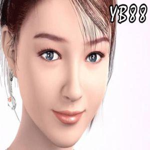 4466-23-option