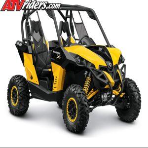 4505-14-option