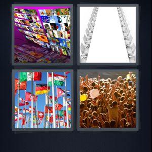 4427-11-question