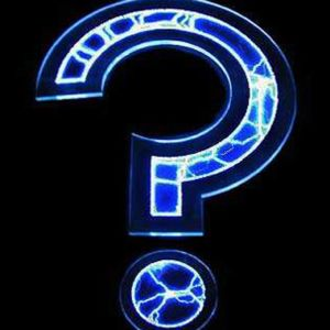4430-22-question