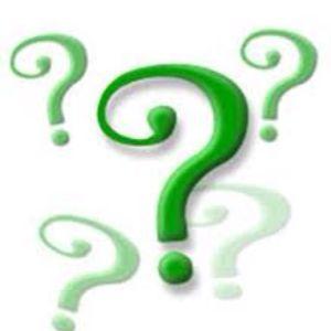4434-1-question