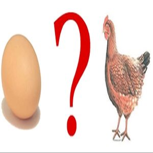 4466-0-question
