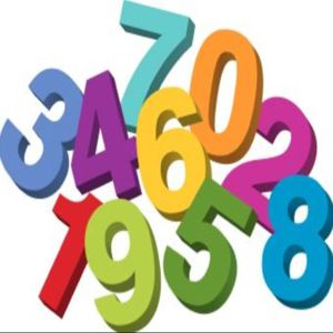 4477-23-question