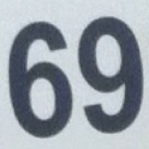 4501-19-question