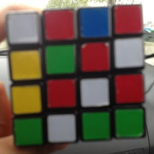 4510-8-question