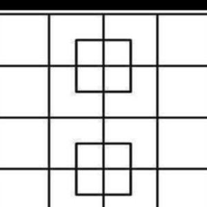 4534-16-question
