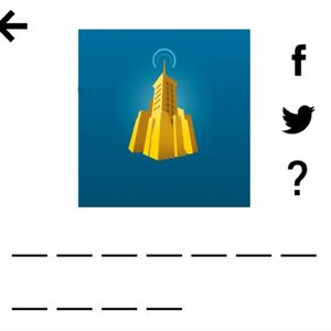 4534-19-question