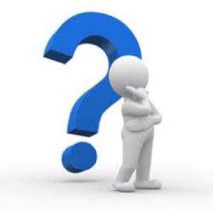 4177-11-question