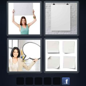 4546-12-question