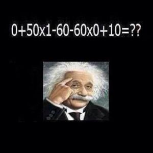 4577-0-question