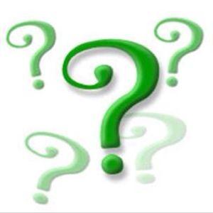 4326-3-question