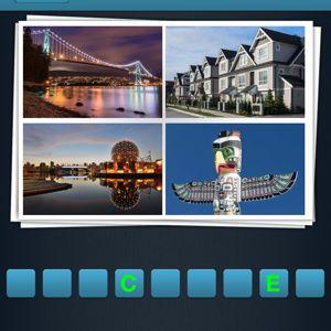 4614-9-question