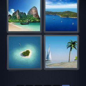 4655-16-question