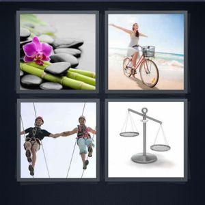 4671-18-question