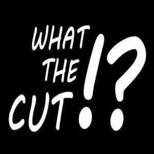 4684-21-question