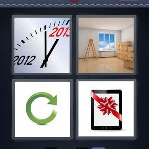 4696-12-question