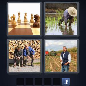 4708-15-question