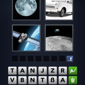 4717-9-question