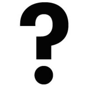 4733-0-question