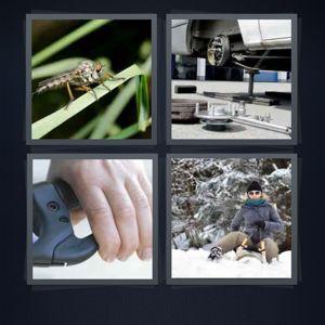 4769-15-question
