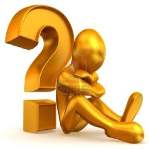 4779-19-question