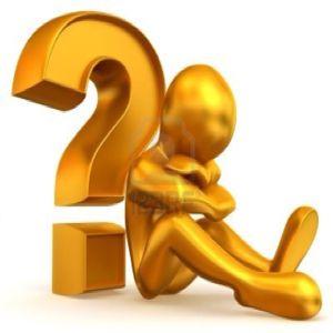 4779-21-question