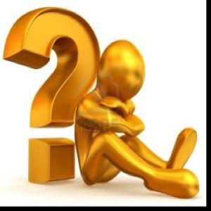 4780-16-question