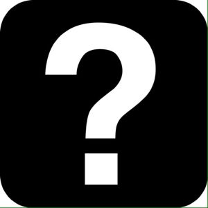 4782-3-question