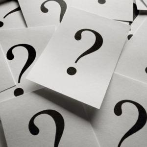 4412-17-question