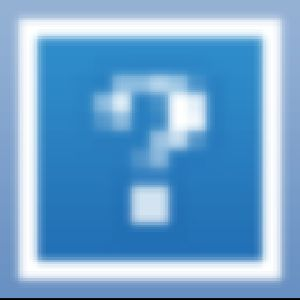 4416-17-question