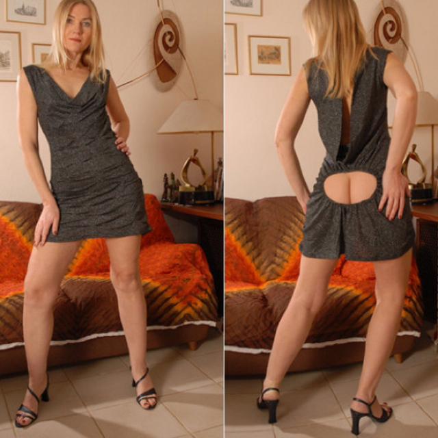 5094-3-440135943-profile-1023920-0