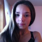 4486-10-profile-126126