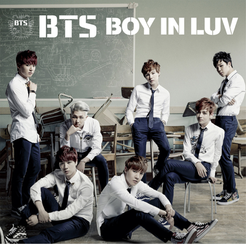 Boy_in_luv