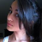4685-8-profile-168292