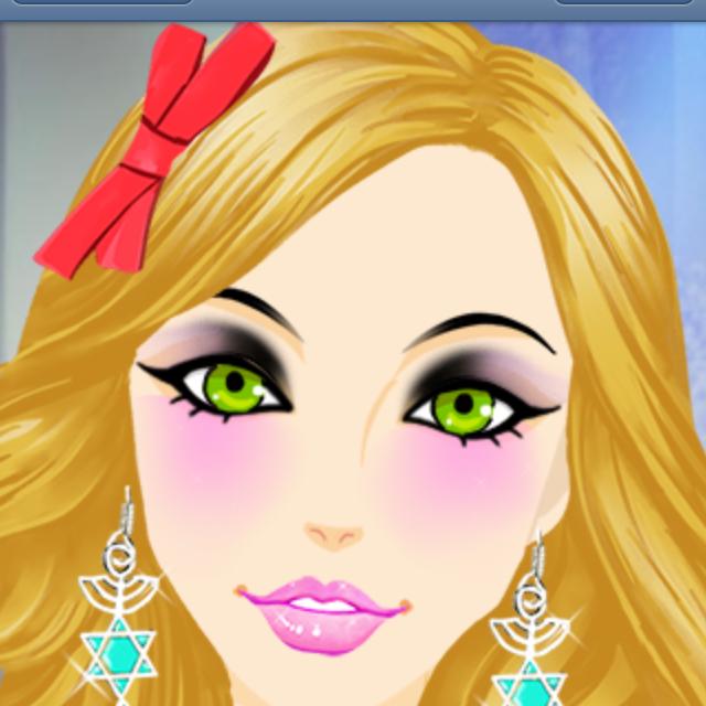 5310-11-458826395-profile-1804966-2