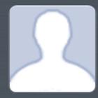4615-18-profile-186749