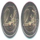 4748-12-profile-190715