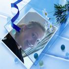 4597-20-profile-233362