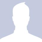 4772-16-profile-250791
